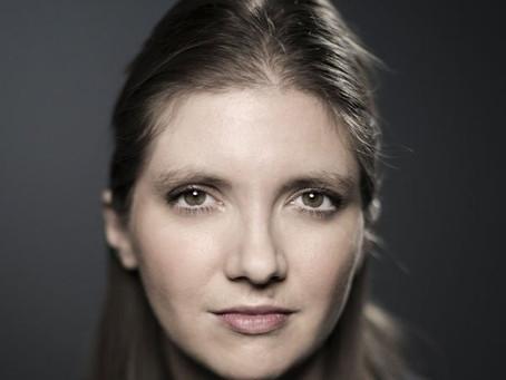 RDV Députée Aurore BERGER