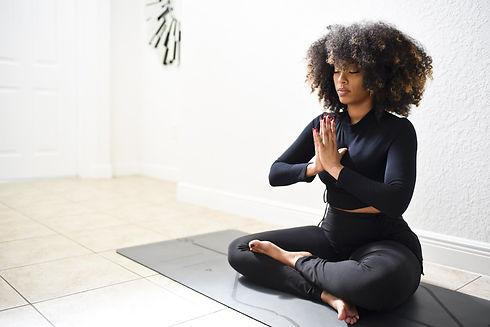 meditation_woman_edited.jpg