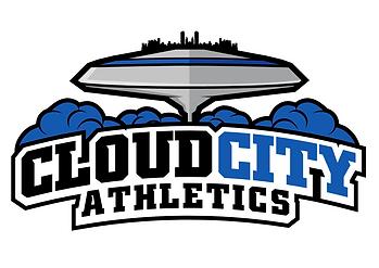 cloud_city_logo.PNG.png