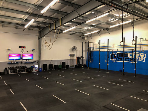 Full Gym.jpg