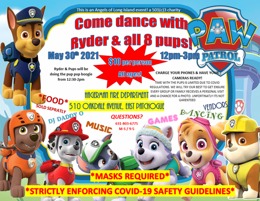 dance party 30 th may 2021 djdaddo.png