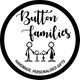 Button Families Logo.png