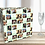 Thumbnail: Personalised Photo Wrapping Paper - Special Birthday; 18th, 21st, 40th, 50th, 60