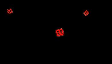 9Speed BG-02.png