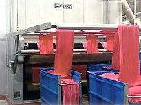 Dryer (Red Fabric).jpg