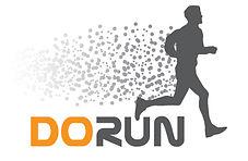 קבוצת ריצה DoRun