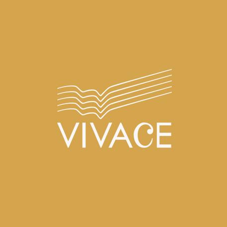 Vivace - Kuorot