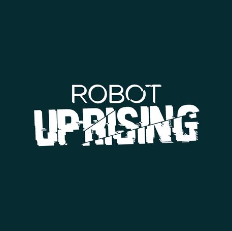 Robot Uprising.png