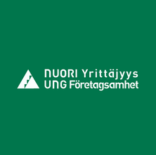 Nuori_Yrittäjyys.png