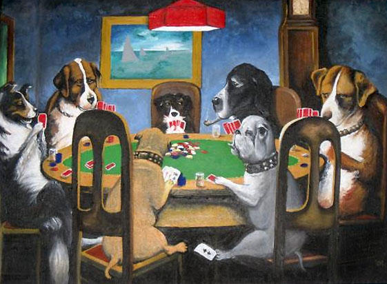 Dogs Playing Poker Commission.jpg