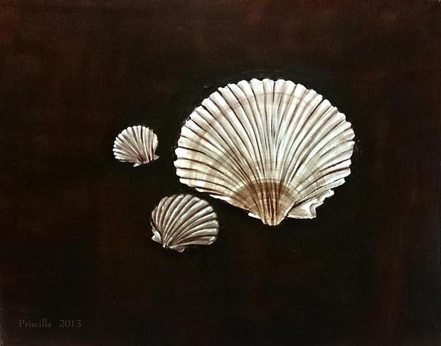 clamshells.jpg