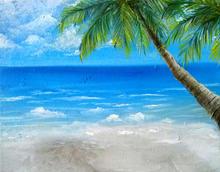 Oil Beach painting.jpg