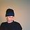 Thumbnail: TETRIS HAT
