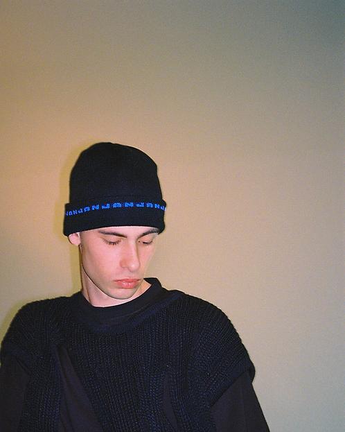 TETRIS HAT