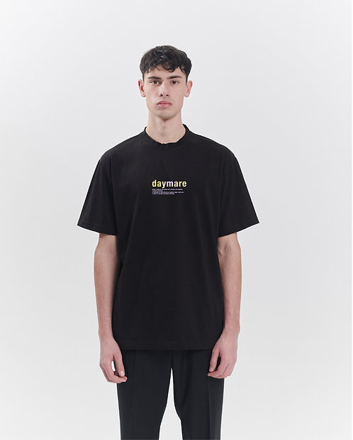 DAYMARE LIMITED TEE