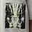 Thumbnail: COLLECTOR'S RORSCHACH T-SHIRT
