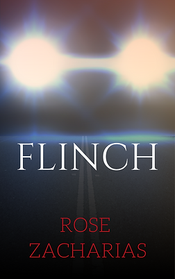 FLINCH new spelling.png