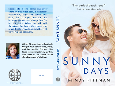 Sunny Days Full cover.png