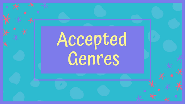 Accepted Genres.png