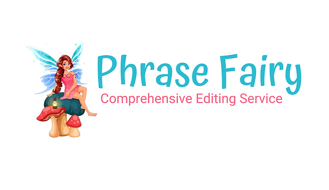 Phrase Dairy Editing Services Logo (1).p