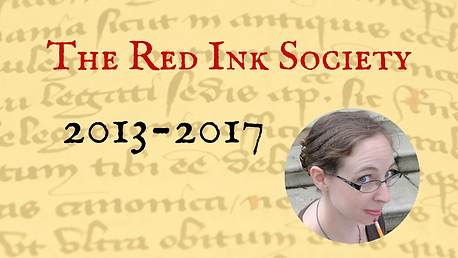 The Red Ink Society.png