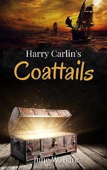 Harry Carlin's Coattails.png