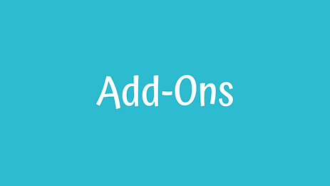 Add ons (1).png