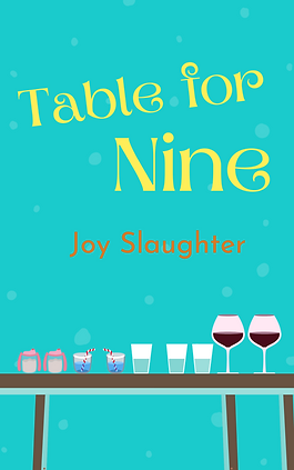 Table for Nine Cover SLid.png