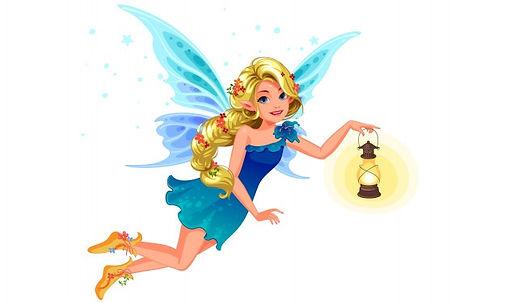 blonde fairy flying.jpg
