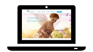 Website on laptop.png