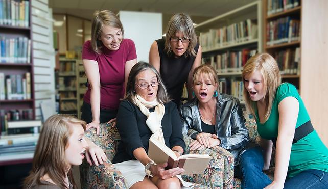 Ladies book club.png
