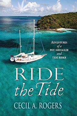 ride the tide.jpg