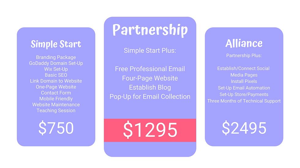 Website Pricing (2).png