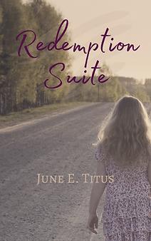 Redemption Suite.png