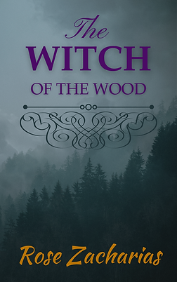 The Witch of the wood 2.png