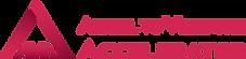 AVA-web-logo1.png