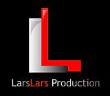 Alt innen videoproduksjon