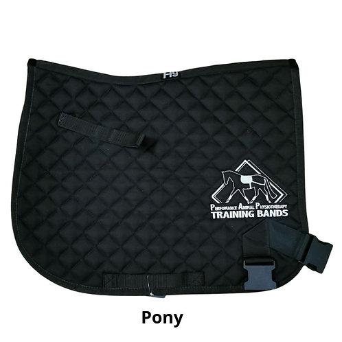 Pony Basic Range - PAP Training Bands
