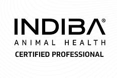 iah-certified-pro.png