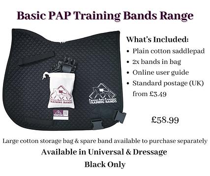 basic range  (1).png