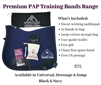 Premium range .png
