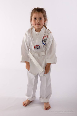 Tiny Tiger at Reeves Martial Arts & Fitness 8-15 6.jpg