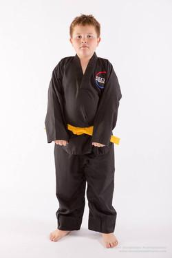 TaeKwonDo student at Reeves Martial Arts & Fitness 8-15 11.jpg