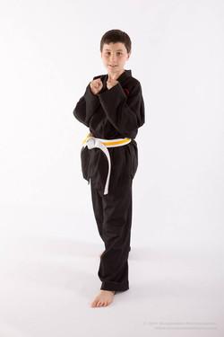 TaeKwonDo student at Reeves Martial Arts & Fitness 8-15 16.jpg