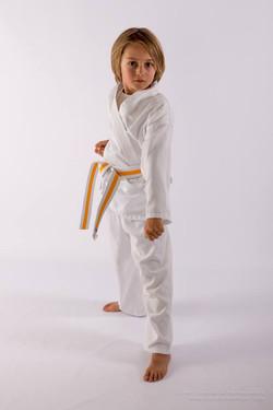 TaeKwonDo student at Reeves Martial Arts & Fitness 8-15 3.jpg