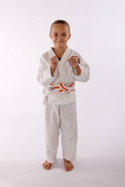 Tiny Tiger at Reeves Martial Arts & Fitness 8-15 3.jpg