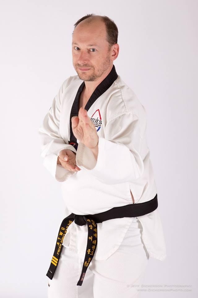 Adult TaeKwonDo Black Belt at Reeves Martial Arts & Fitness 8-15 2.jpg