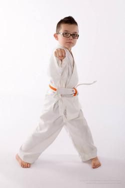 Tiny Tiger at Reeves Martial Arts & Fitness 8-15 1.jpg