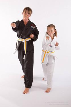Family TaeKwonDo at Reeves Martial Arts & Fitness 8-15 1.jpg