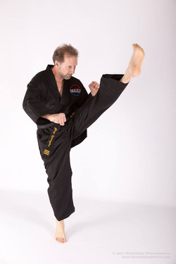 Adult TaeKwonDo Black Belt at Reeves Martial Arts & Fitness 8-15 4.jpg